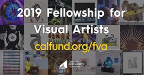 FVA-2019-Fellows_FB-TW-LK.PNG