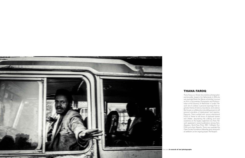JdeedMagazine6.jpg