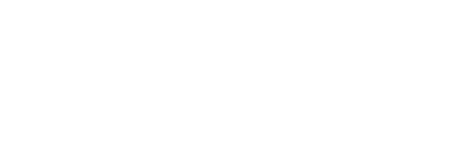 Donald Van de Mark LUXURY REAL ESTATE