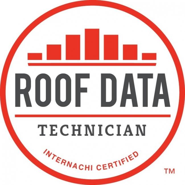 roof-data-technician-owens-corning-internachi.jpg