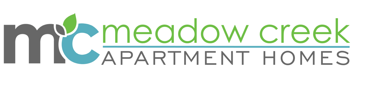 Meadow Creek Apartment Homes
