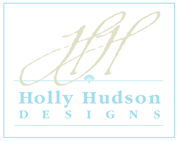 Holly Hudson Designs
