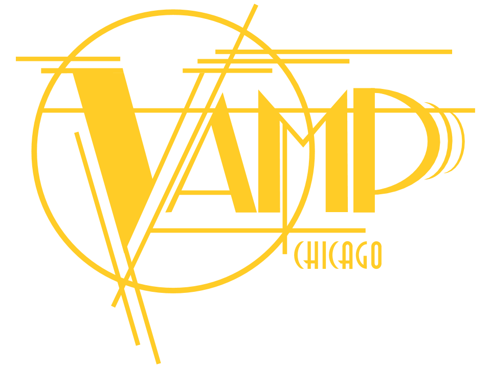 VAMP Chicago
