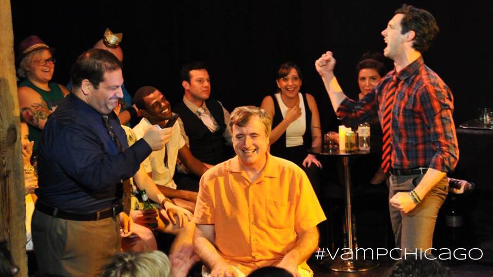 vampchicago 8.5.2015 (Lou, MJ).jpg