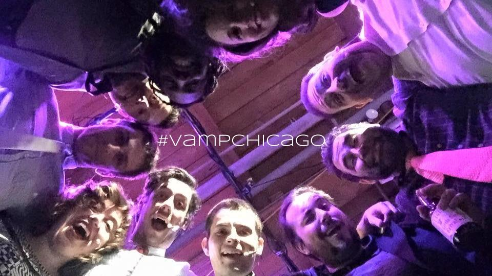 vampchicago 9.26.2015 (Group).jpg