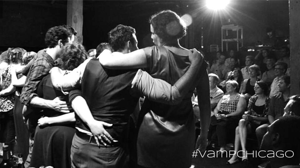 vampchicago 8.5.2015 (Group).jpg