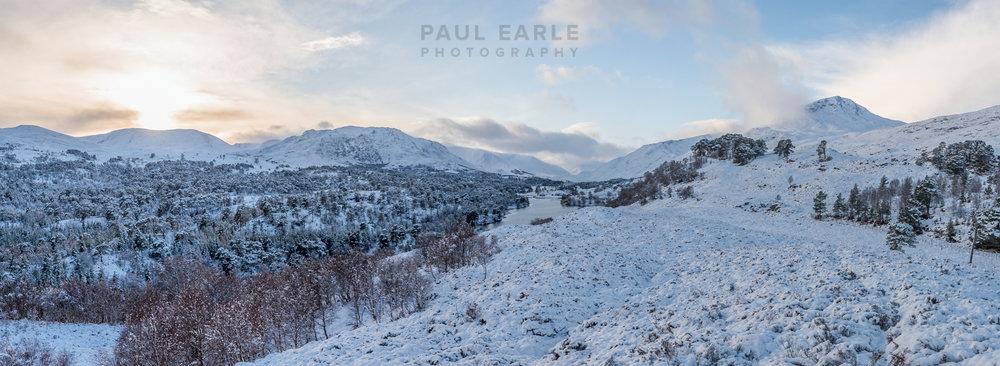GlenAffric_snow_Pano.jpg