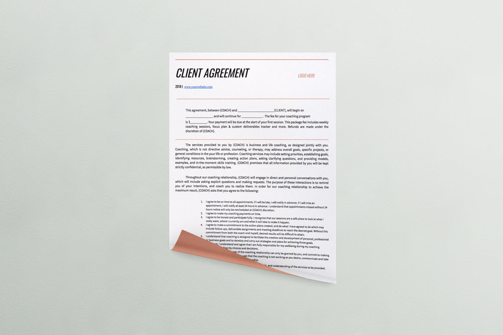 agreementmockup.jpg