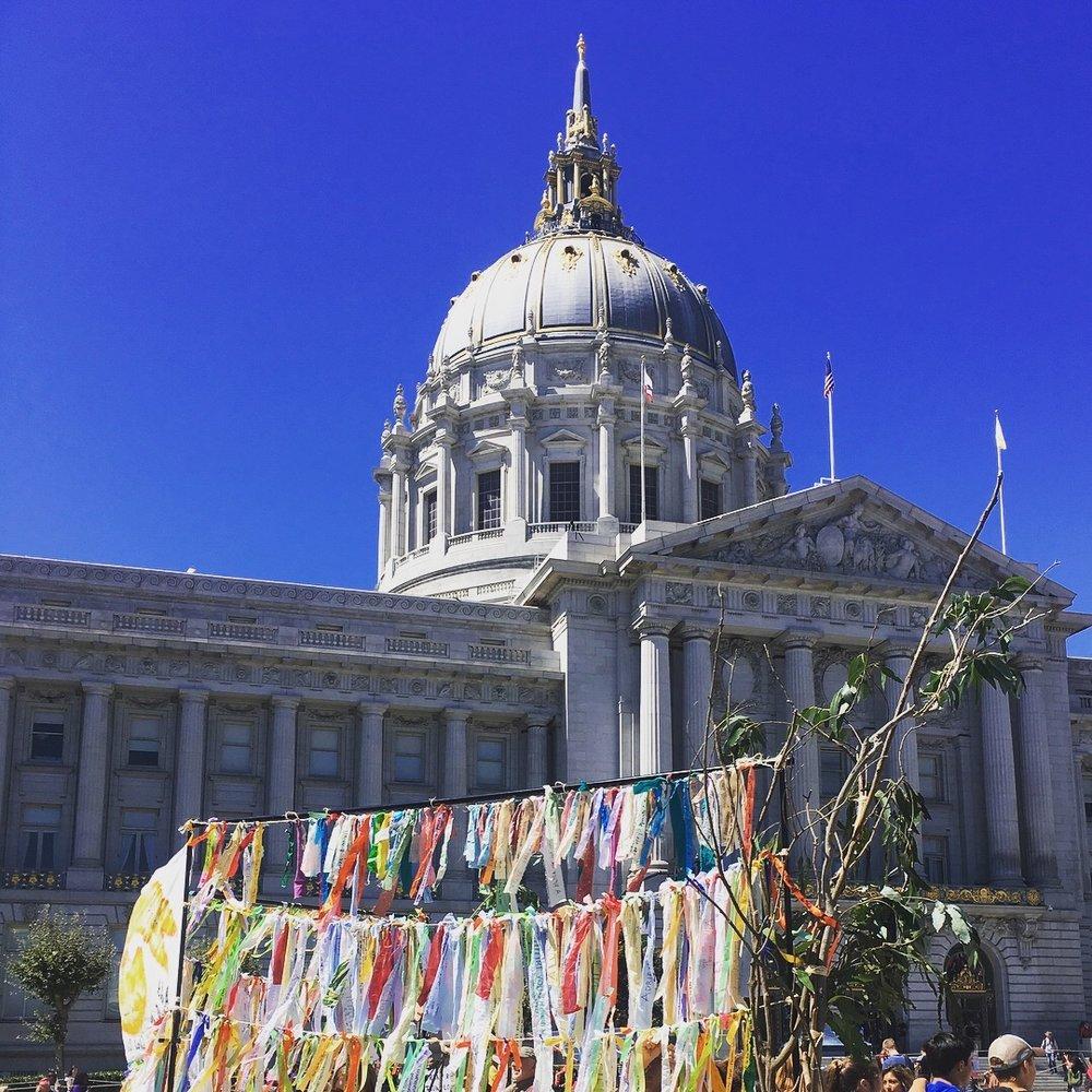 CR at PCM San Francisco.Photo3.jpg