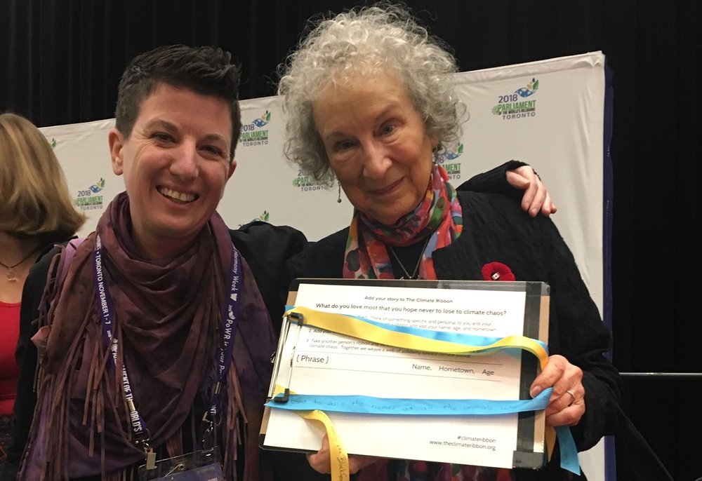 Margaret Atwood.Cropped.jpg