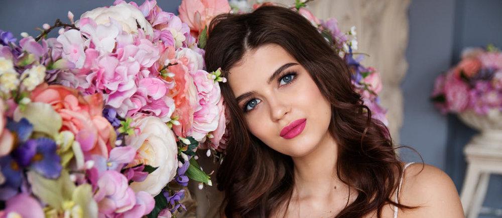 beauty_2.jpg