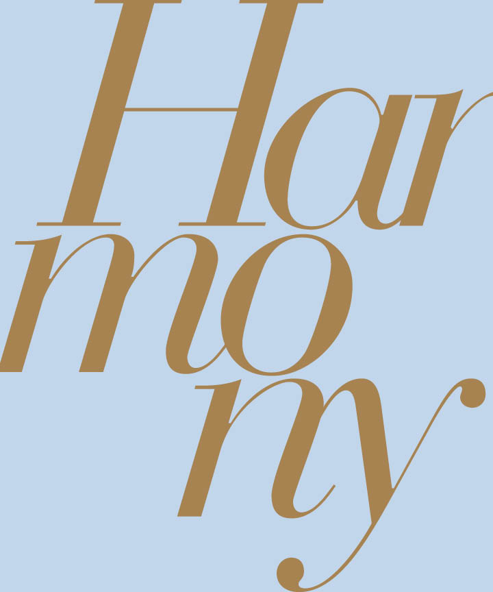 05-harmony2.jpg
