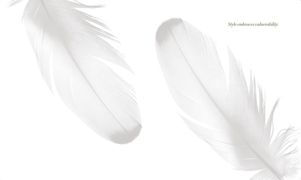 feathers w: vulnerability.jpg