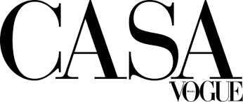 Casa Vogue - click logo to view