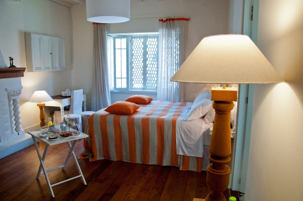 orange-suite-quinta-miraflores
