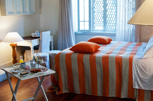 orange_suite_quinta_miraflores