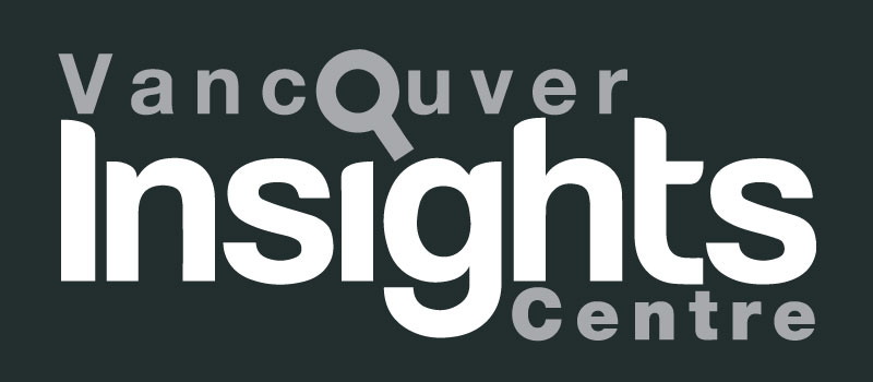 Vancouver Insights Centre