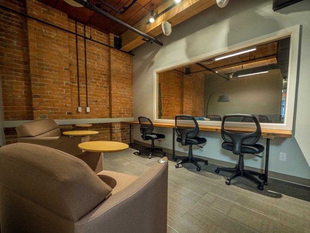 Client Lounge_Hamilton St.jpeg