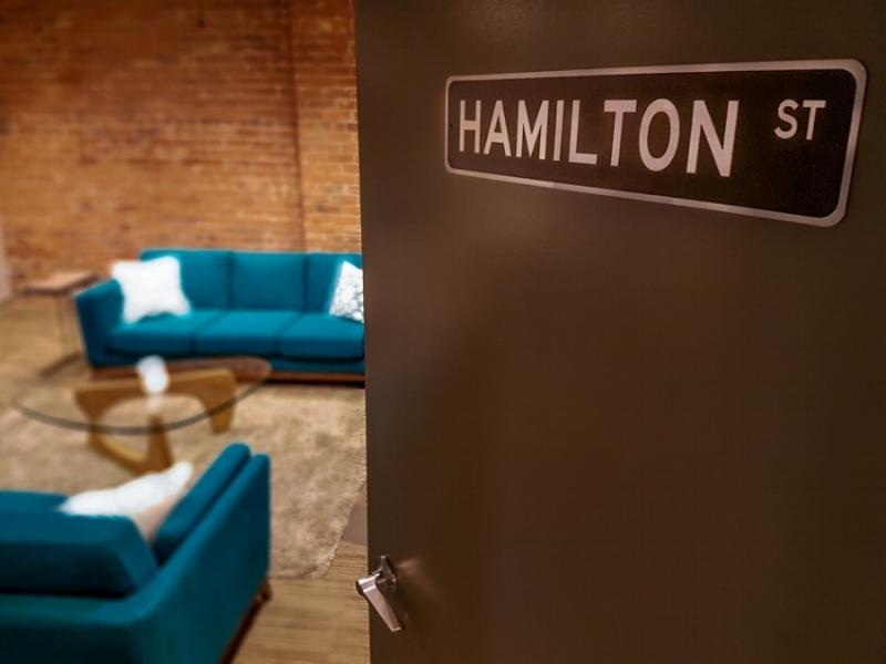 Hamilton St_2.jpeg