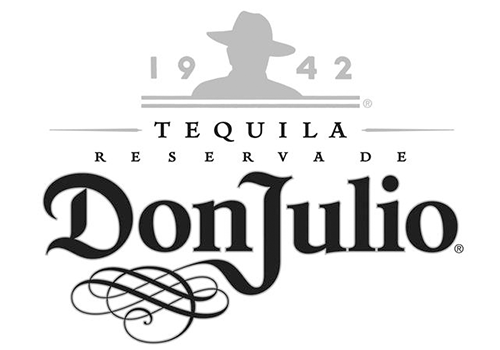 Don-Julio.png