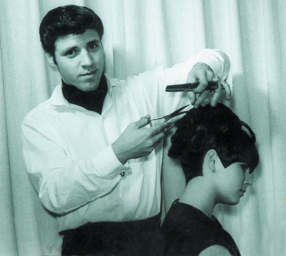 Raff 1965 .jpg