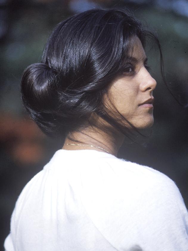 Tina-80psd.jpg