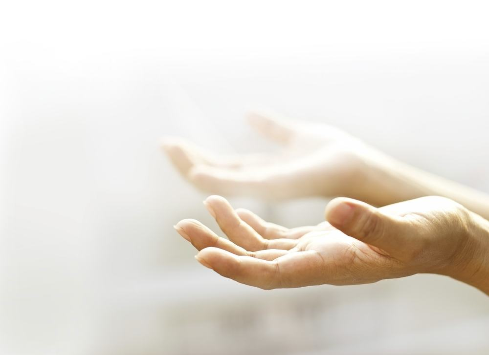 Human-open-empty-hands-with-light-background,--blurred-and-soft-000070856349_Large-min.jpg