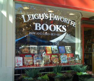 leighs-favoritebooks.jpg