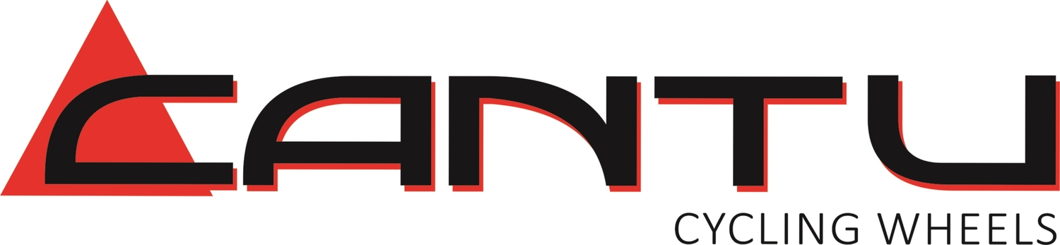 Cantu Cycling Wheels