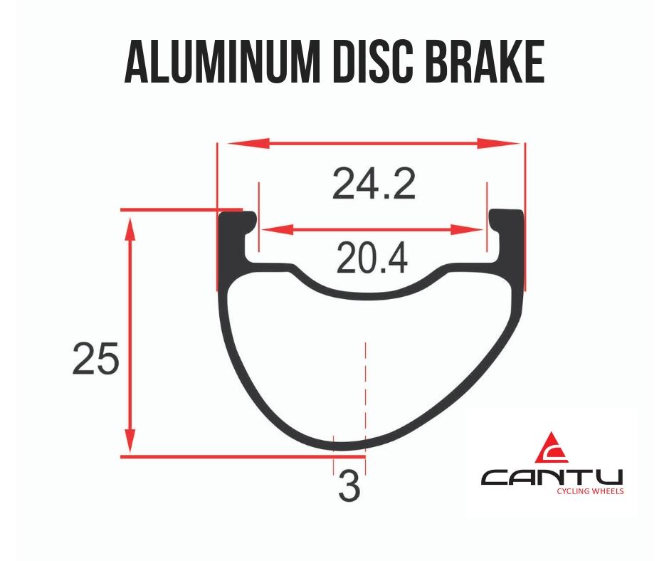 Aluminum Disc Brake.jpg