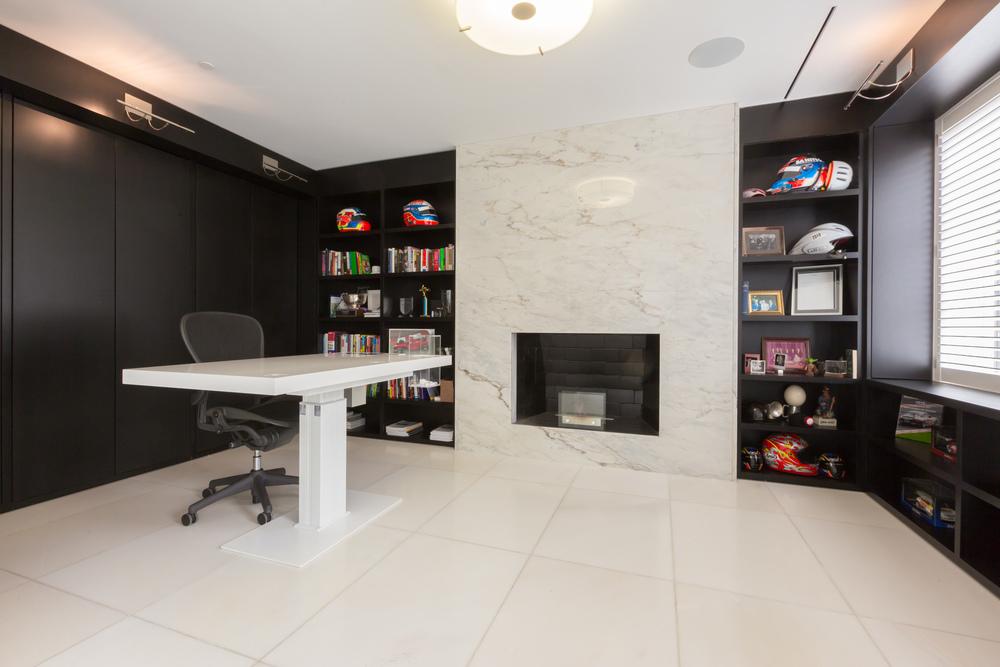 7 Office.jpg