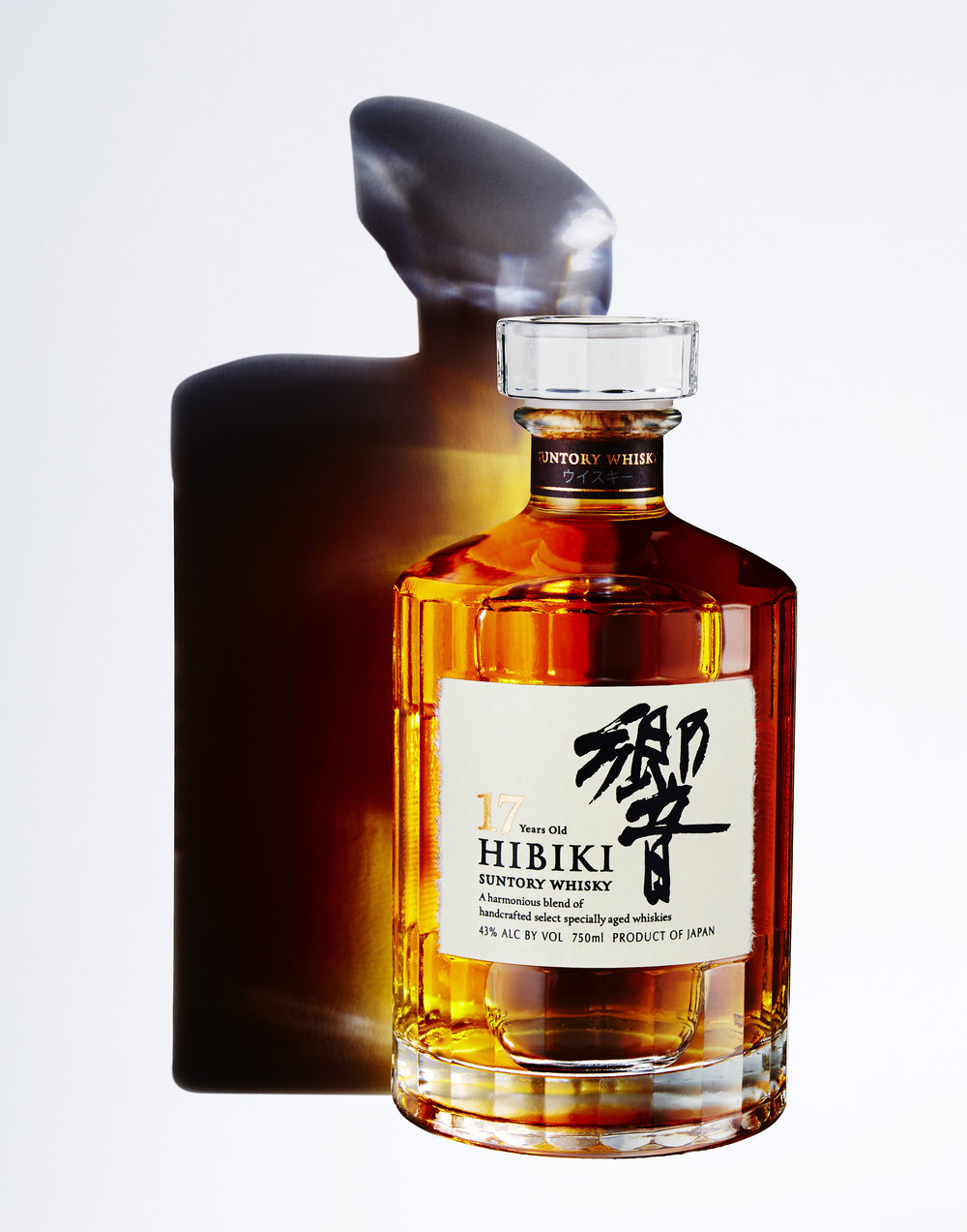 34_HIBIKI_SUNTORY_17Y_021.jpg