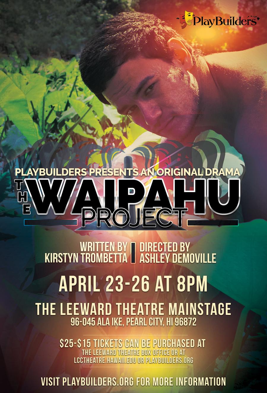 waipahu-poster1.png