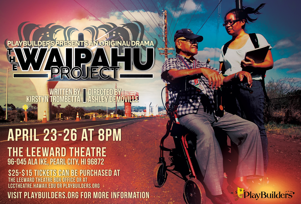 waipahu-poster3.png