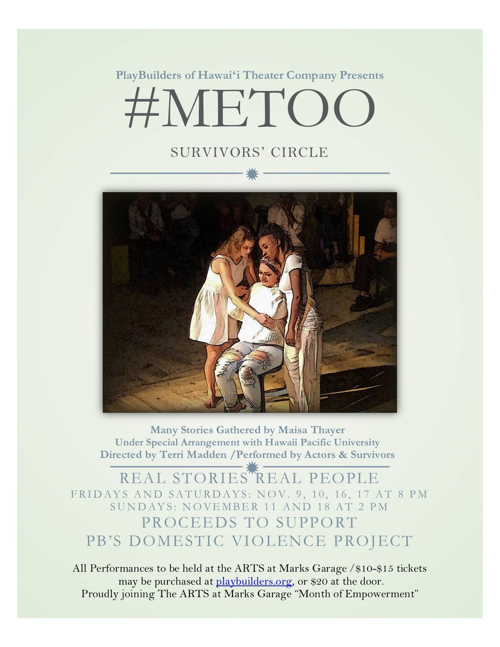 #MeToo+Survivors+Circle+Flyer+Marks+Garage+copy+(1).jpg