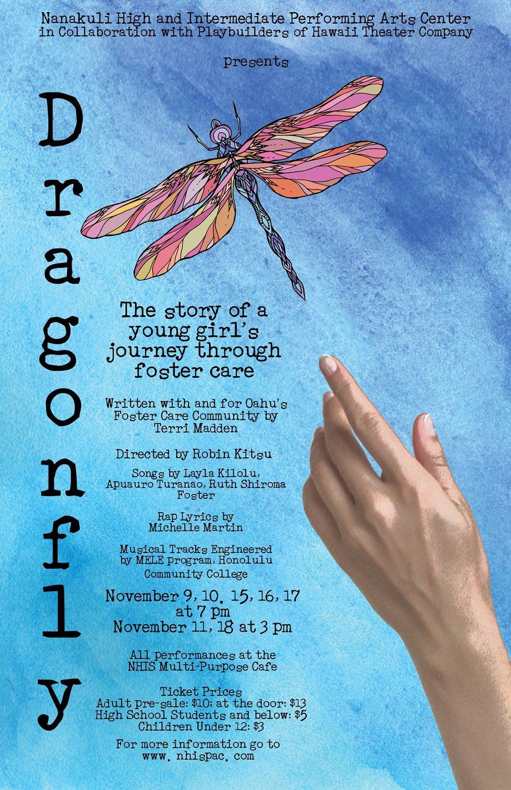 Dragonfly+Nanakuli+Poster.jpg