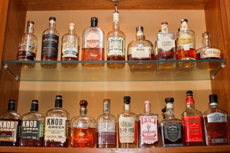sj_bourbons.jpg