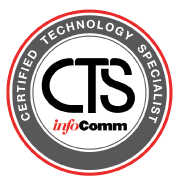 CTSLogo-180x180.png