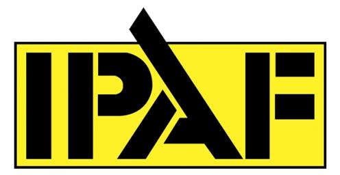 ipaf_logo1-496x256.png