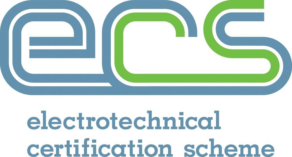 ECS_logo.jpg