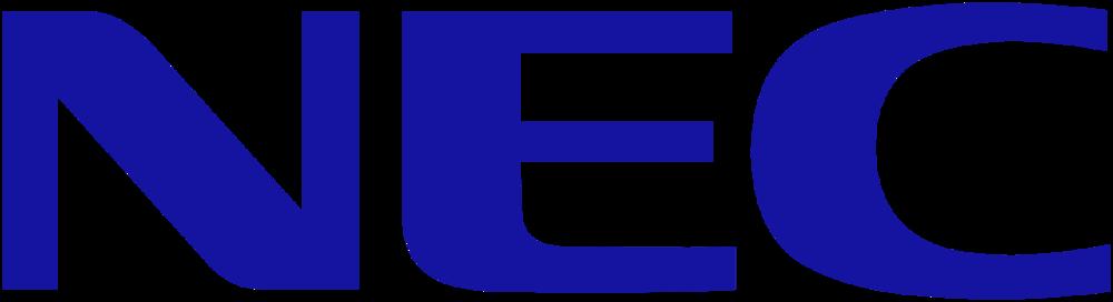 NEC_logo.png