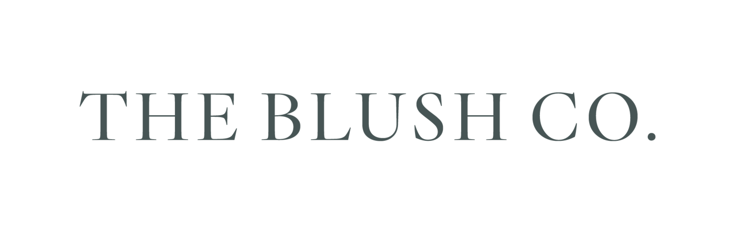 The Blush Co.