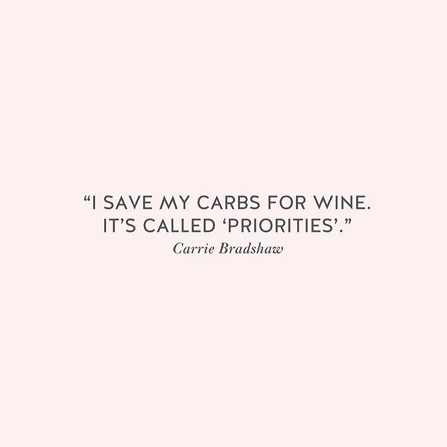 Yup. 🍷 #friday