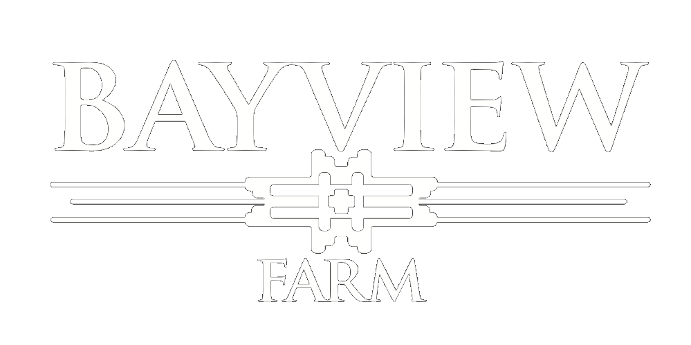BAYVIEW FARM