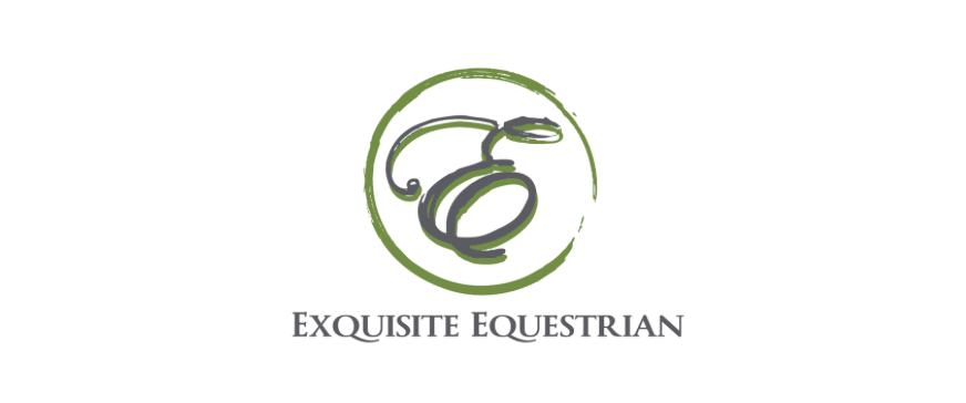 Exquisit Equestrian