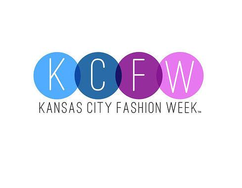 kc-fashion-week-logo.jpg