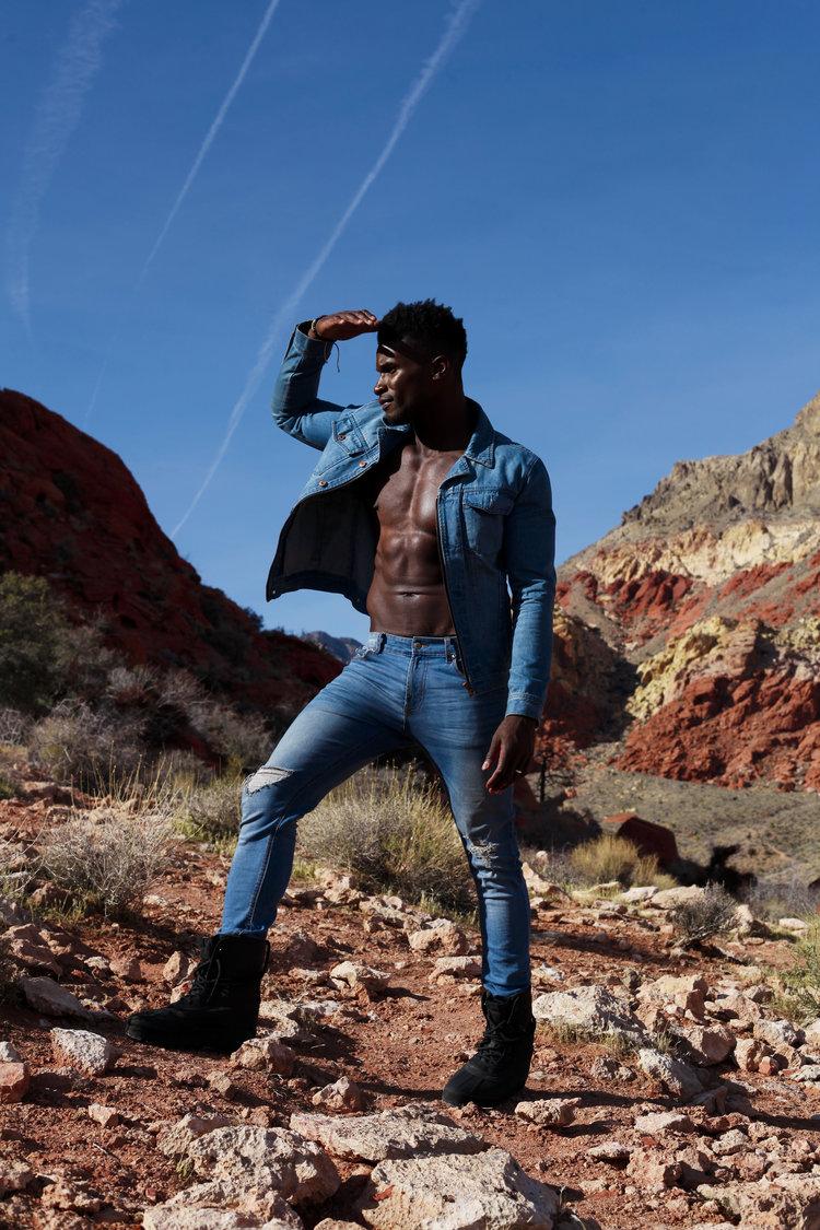 Deserted Traveler Fashion Shot with Steven G.jpg