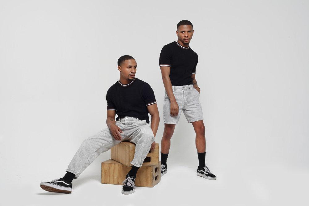 Harris Twins.jpg