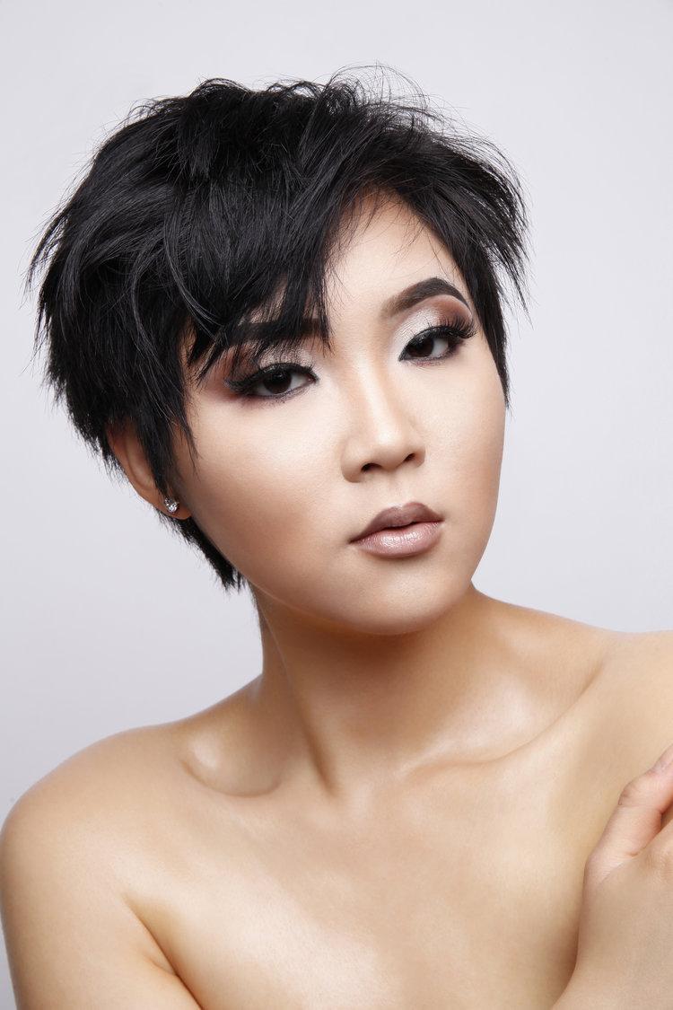 Beauty Shot with Asian Model.jpg
