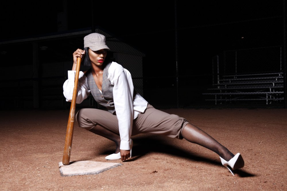 Baseball fashion photoshoot.JPG